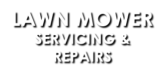 Lawnmower repairs Leeds, Lawn Mower Repairs Leeds